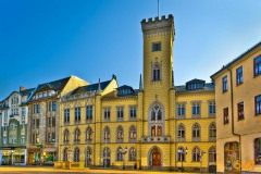 Greiz_Rathaus_001-2