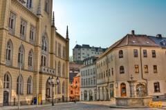 Greiz_Rathaus_002