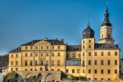 Greiz_Unteres-Schloss_01