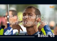 Motorradkalender 2019 Valentino Rossi